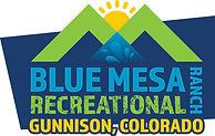 BMRR Logo Gunnison TShirt.jpg
