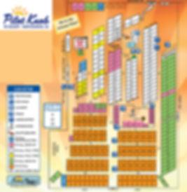 pk Park Map.jpg