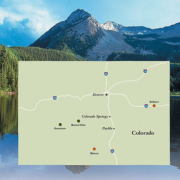 colorado-map-2019.jpg