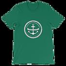 tshirt-green_1.png