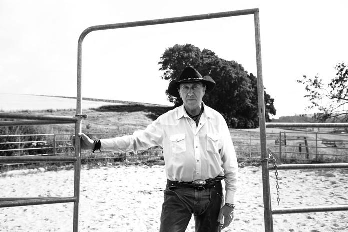 patrick horseman-20.jpg
