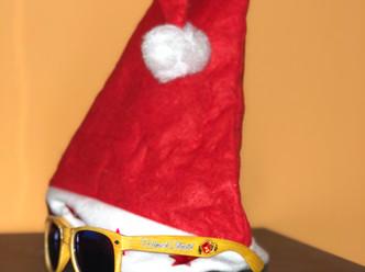 Frohe Weihnachten 🎄 und einen guten Rutsch 🎇🎆