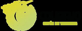 Colibrio - logo long vert-jeun 4 web.png