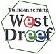 logo westdreef tuinaanneming.png