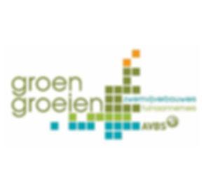 GroenGroeien_zwemvijverbouwers logo vierkant canvas.jpg