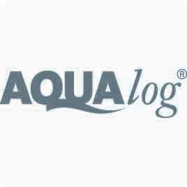 Aqualog rol de natuurlijke oplossing voor algen bestrijding