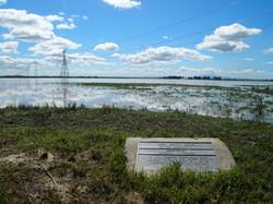 Dixon Vernal Pools National Landmark