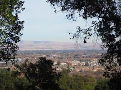 Pleasanton Trails Master Plan