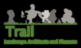 TrailPeople Logo