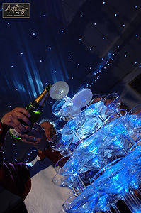 eric-anthony-events-fontaine-champagne-2.jpg