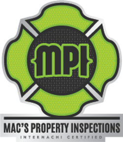 Mac'sPropertyInspections-logo-web.png pro lil.png