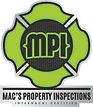 Home inspectors in walton county