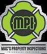 Home inspectors in walton county