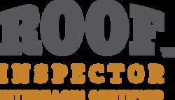 RoofInspector.png