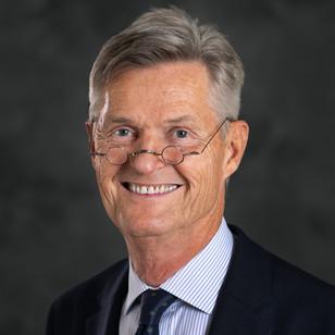 Holger Knaack