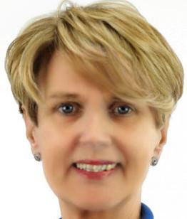 Nancy Barbee