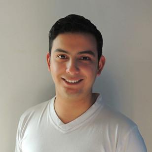 Ignacio Gonzalez