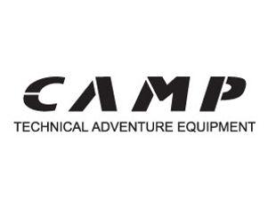 Camp logo.jpeg