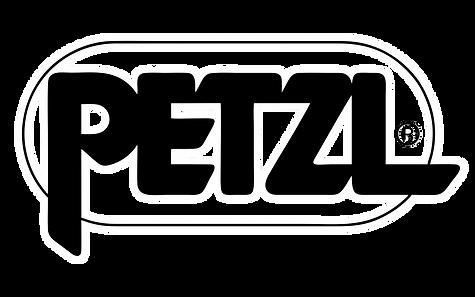 Petzl-Logo-1024x640.png