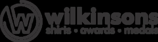 wilkinsons logo.png