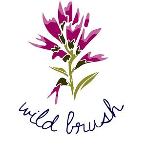 wildbrush logo.png