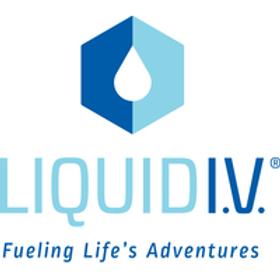 liquidiv logo.png