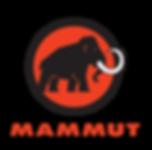 Mammut-logo-e1451680790344.png