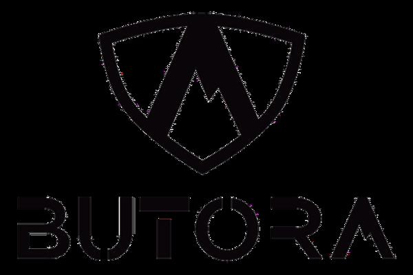 butora logo.png
