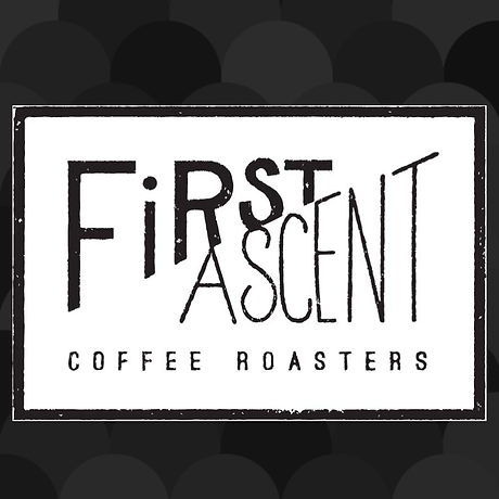 First ascent logo.png