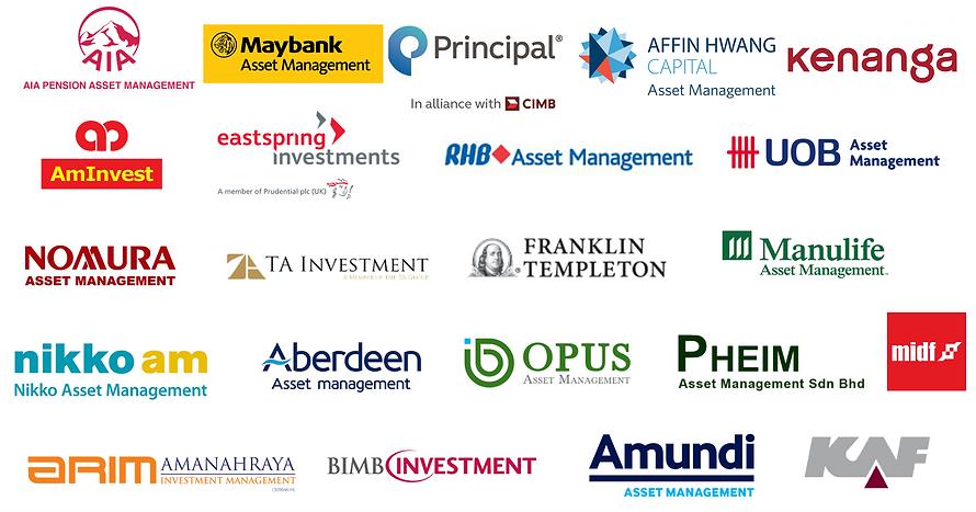 Asset Management Company.png