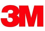 3-3M-Logo_edited.jpg