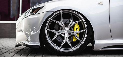 rohana-wheels-rfx5-titanium.jpg