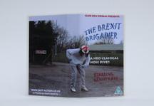 The Brexit Brigadier