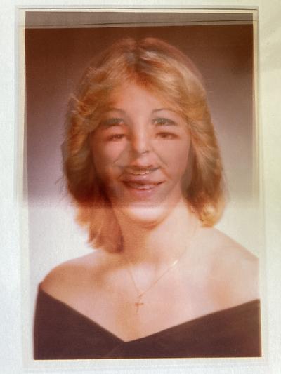 IMG_1983.HEIC