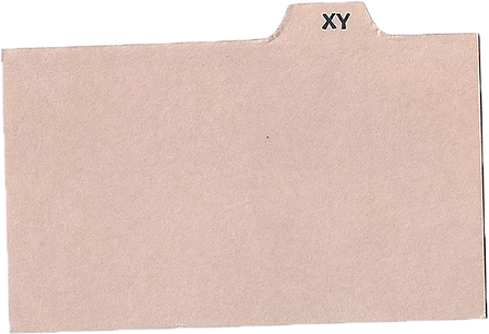 XYlabel.png