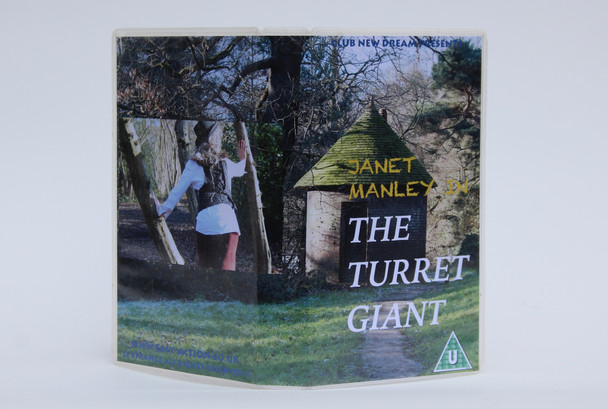 The Turret Giant