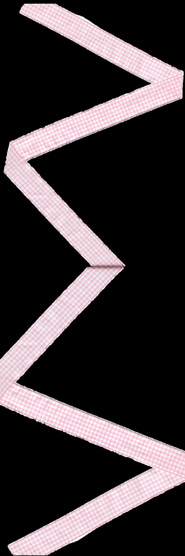 ribbon_edited.png