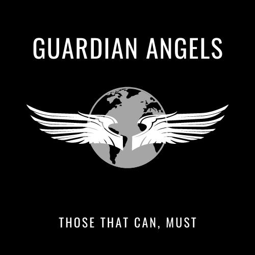 [Original size] Guardian Angels (1).png