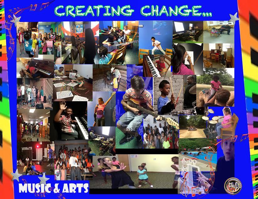 Creating Change  copy