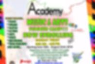 Summer  2019 FRONT school academy.jpg