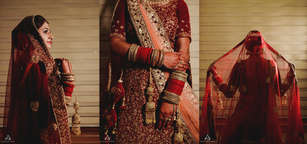Neetu_Shashank-wedding-324.jpg