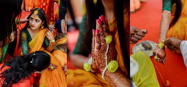Neetu_Shashank-wedding-153.jpg