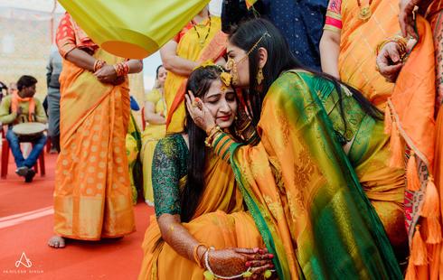 Neetu_Shashank wedding-90.jpg
