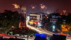 ClockTower_AkhilehSinghPhotography_Deepawali.jpg