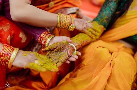 Neetu_Shashank wedding-170.jpg