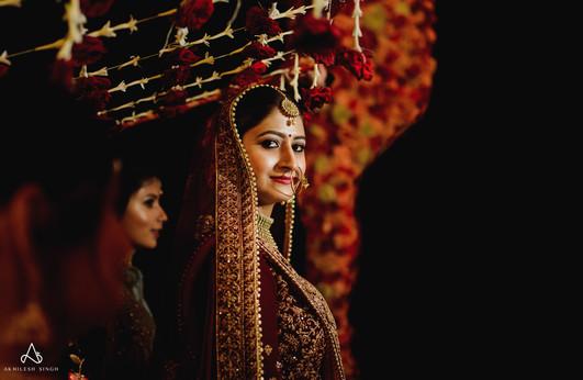 Neetu_Shashank wedding-454.jpg