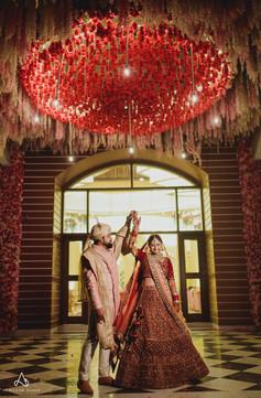 Neetu_Shashank wedding-540.jpg