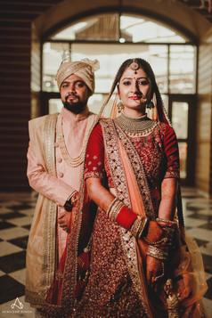 Neetu_Shashank wedding-550.jpg