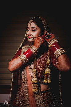 Neetu_Shashank wedding-337.jpg