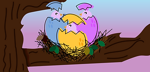 Hatching (1).png